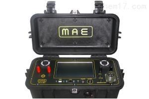 C313SEV MAEC313SEV四极测量用大地密度计