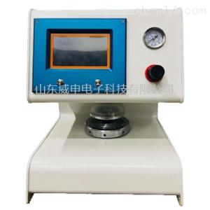 PBS-01 全自动纸板耐破度试验仪