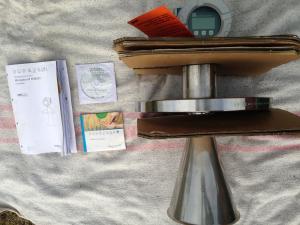FMR230雷達液位計 e+h品牌 現貨包郵