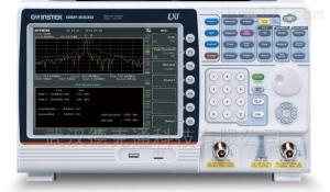 固纬GSP-9330频谱分析仪