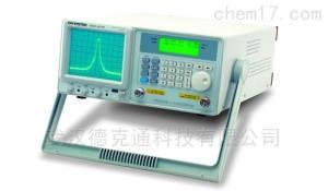 GSP-810 固纬1GHz频谱分析仪