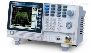 GSP-730 固纬3GHz频谱分析仪