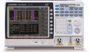 GSP-9300B 固纬3GHz频谱分析仪