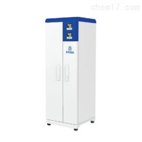 LGC-5000M 柱温箱 LGC-5000M