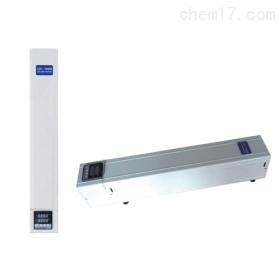 LGC-1025M 柱温箱 LGC-1025M