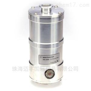 201000159 ACQUITY UPLC蒸发光散射检测器