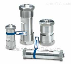 1860007117 SymmetryPrep和SymmetryShield半制备柱与柱