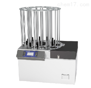 HDP-150 全自动培养基分装仪