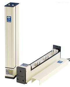 HT-230A 色谱柱温箱