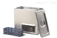 HWT-6B 恒溫水浴箱