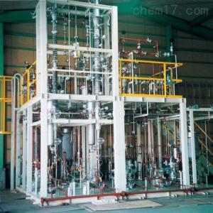 日本柴田金属制造化工厂