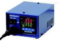 日本邦可BONKOTE数字温控型树脂压接