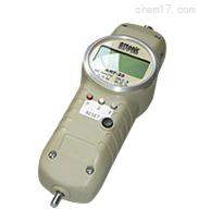 ATTONIC亚通力数字测力计ARF-1 ARF-2 ARF-5