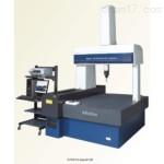 日本三丰高精度数控三维测量机STRATO-Apex