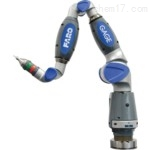 日本法罗3D测量机FARO GAGE