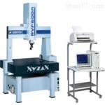 东京精密CNC三维坐标测量机XYZAX RVF-A系列