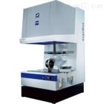 东京精密数控扫描三维坐标测量机