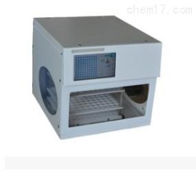 HT7200S馏分收集器