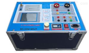 KF-6407A/B互感器綜合測試儀