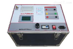 KF-6407互感器綜合測試儀