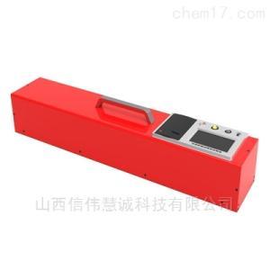 HNM-755 标线逆反射系数测量仪(可打印测试结果)