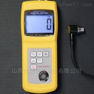 BTD-100H 交通設施厚度檢測儀