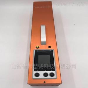 BNF-2X 标线逆反射测定仪