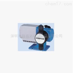 韩国千世KEMPION-KS系列计量泵/KS-32