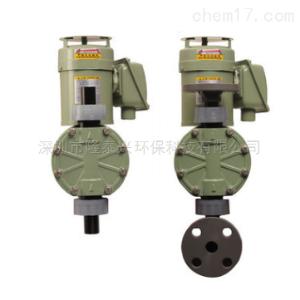广东销售LK-57VH-02 易威奇计量泵