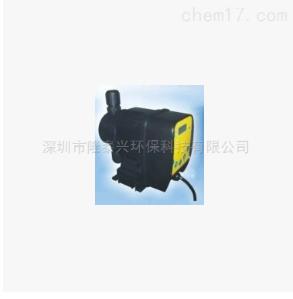 美国米特电磁泵/MITER ST06D计量泵