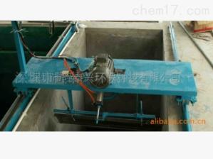 供应水处理产品气浮机 溶气