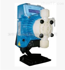 SEKO计量泵/SEKO TPG803电磁