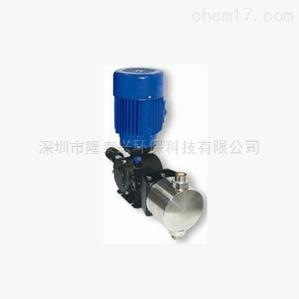 批发污水处理计量泵 SEKO PS2系列柱塞