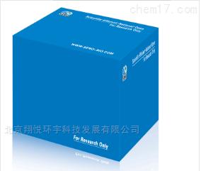 SN0203 SENO--柱式CTAB法植物基因组大量提取试剂盒