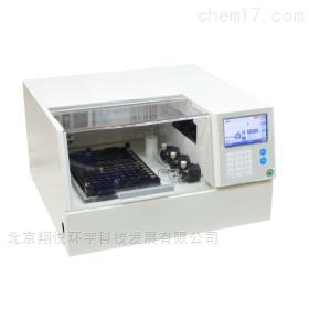 UC-3265 液相色谱自动进样器