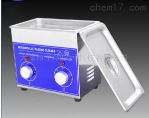 KQ-2200B(3L)機械定時超聲波清洗器