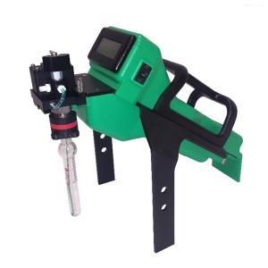 FROG5000 便携式色谱分析仪