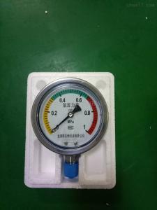 氨用压力表