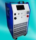 HVCF系列蓄电池充放电测试仪