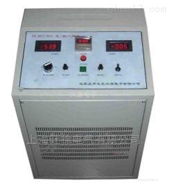 XY蓄电池自动充/放电二用机