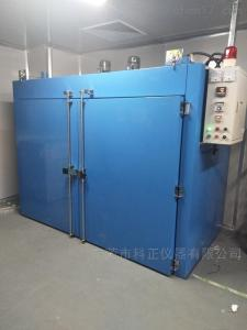 KZ-185 定制款高温箱