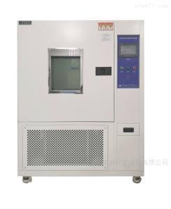 KZ-TH-80B 锂电池高低温交变湿热试验箱