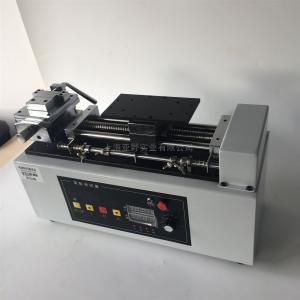 无极调速SHAEH电动拉力测试仪