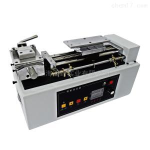 SHAEH系列电动拉力测试仪厂家直销