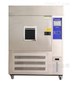 KZ-TH-150B 150L不锈钢恒温恒湿箱