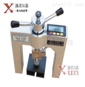 SW-MJ5型鉚釘隔熱材料粘結強度檢測儀