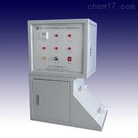 FHF-JY防護服抗酸測試系統-拒液效率測試儀