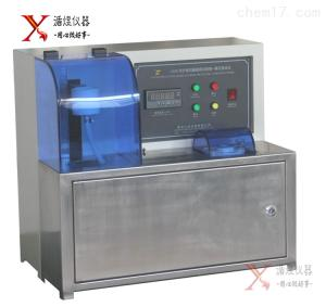 FHF-JSY型防護服抗酸測試系統-靜酸壓測試儀