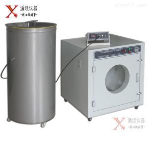 織物摩擦帶電電荷量測試儀(滾筒摩擦機)