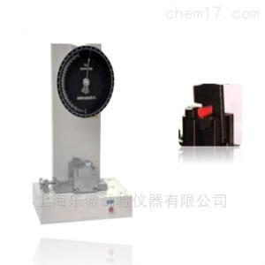 GJC-15表盘式管材简支梁冲击试验机